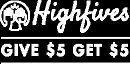 homepage-highfives-crest
