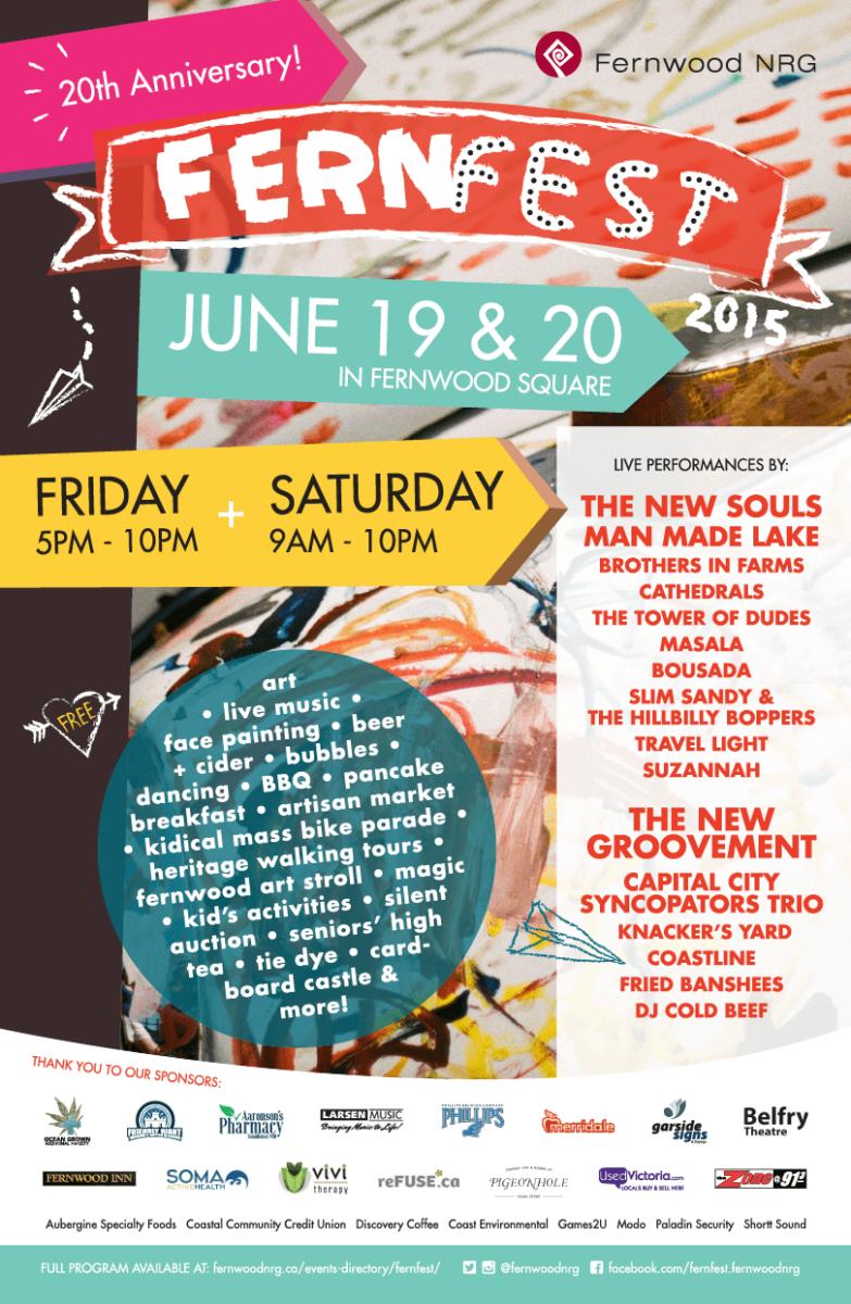 FernFest-2015-Poster-WEB-01
