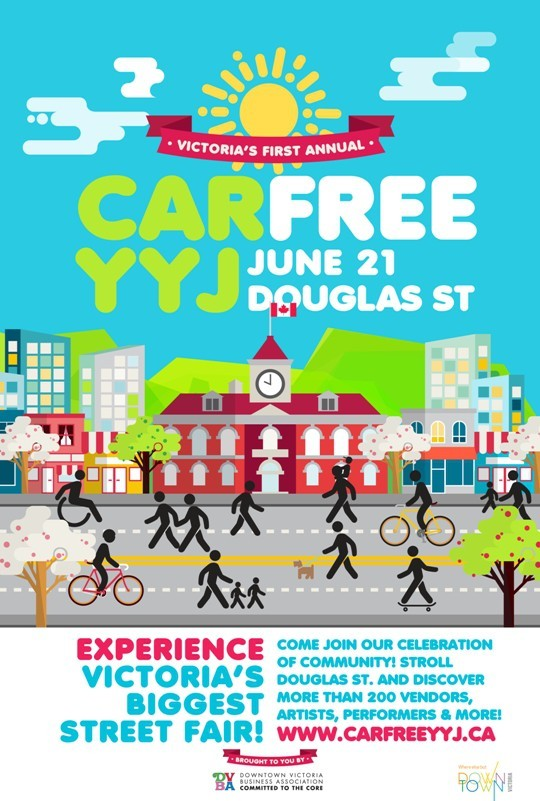 car_free_day_poster_v3_apr_15_small