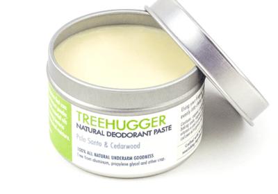treehugger-c3