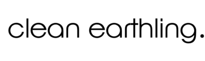 Clean-Earthling-Logo-Final-2016