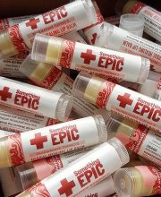 tofino pharmasave epic lip balm