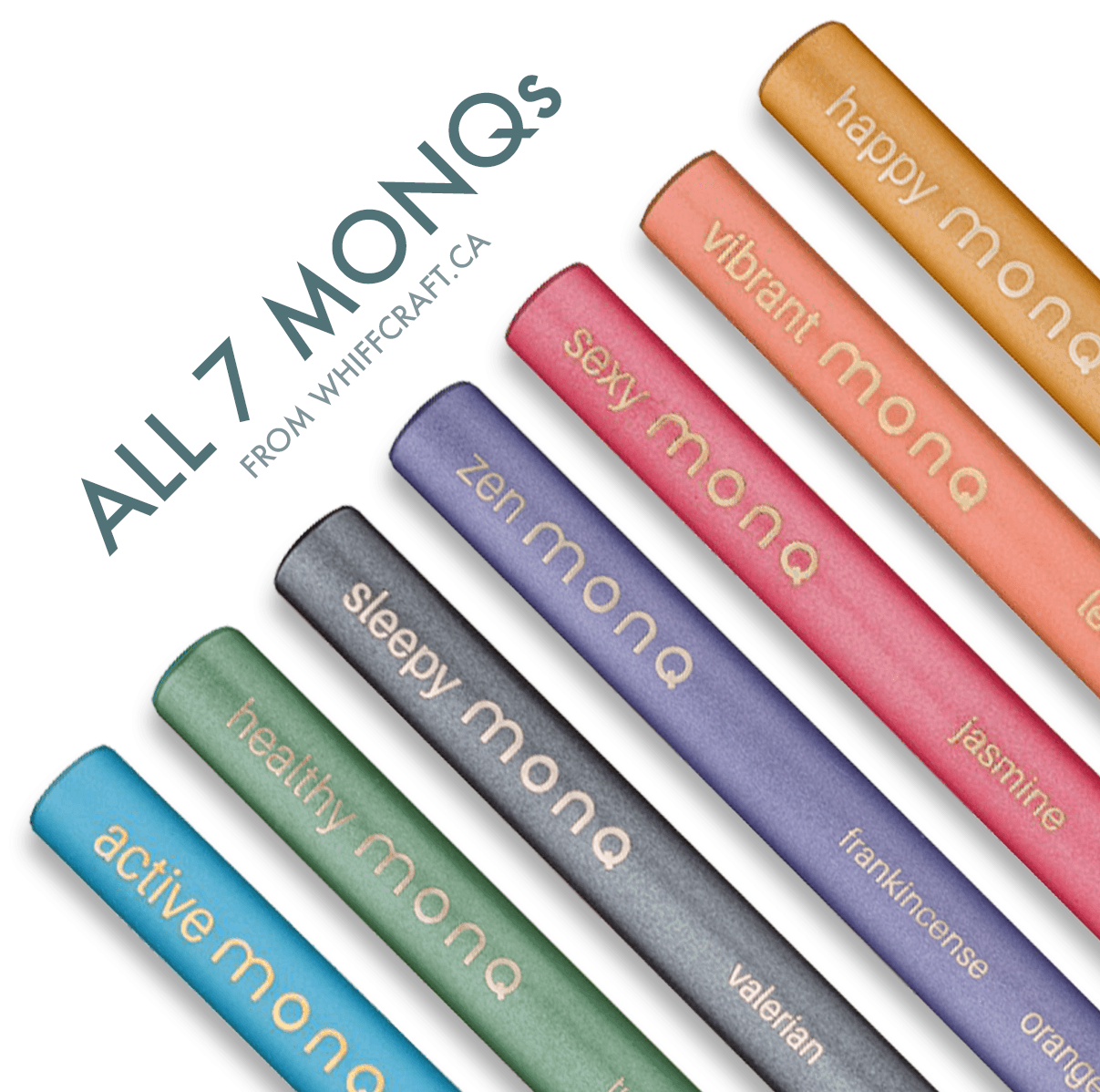 all7monqs