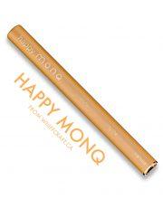 Happy MONQ Canada