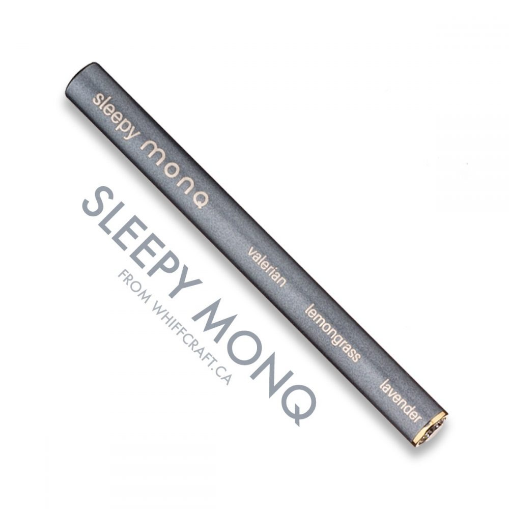 Sleepy Monq Canada