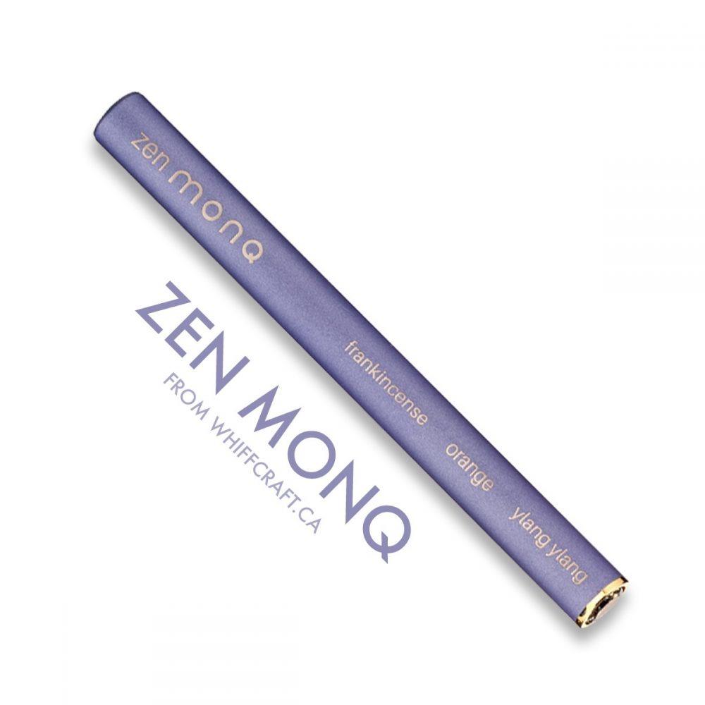 Zen Monq Canada