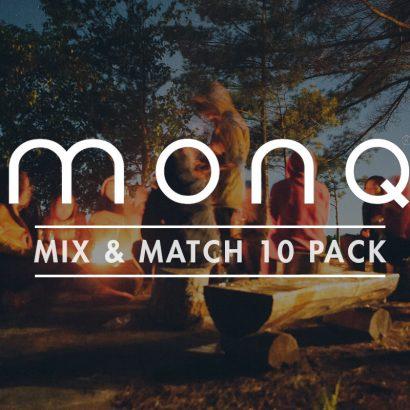 MONQ Canada