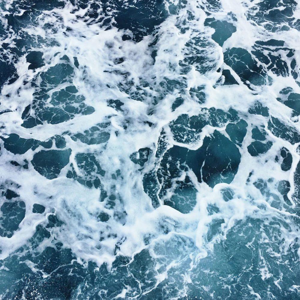 Ocean MONQ Canada