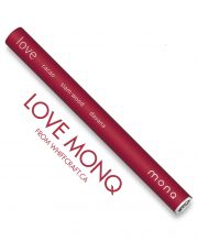 Love MONQ Canada
